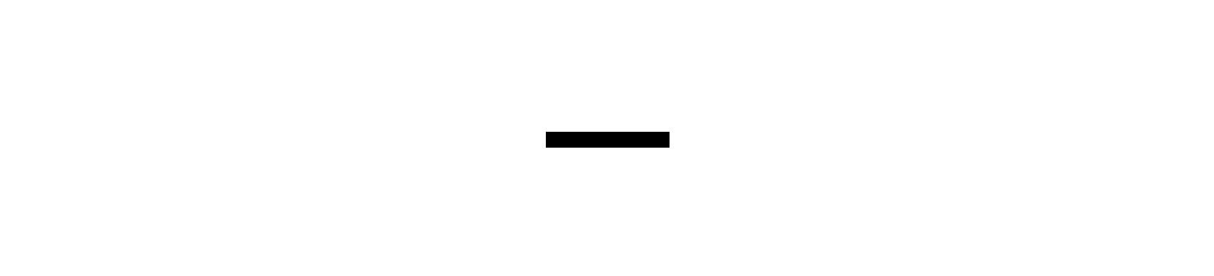 BiltokiRS-copie-27