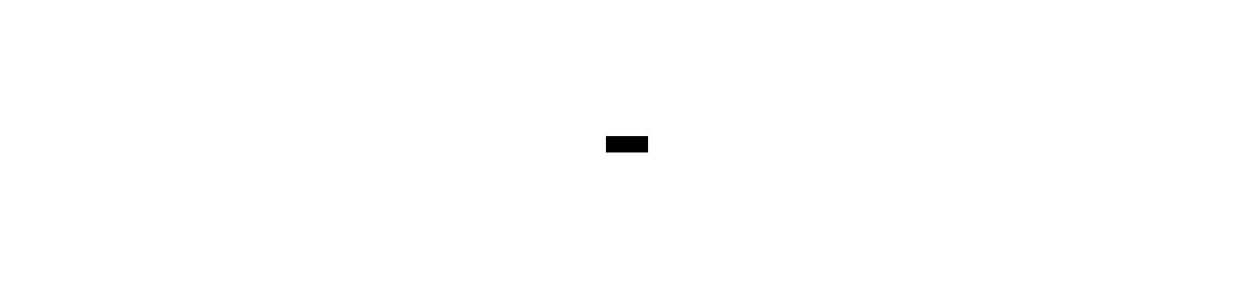 BiltokiRS-copie-29