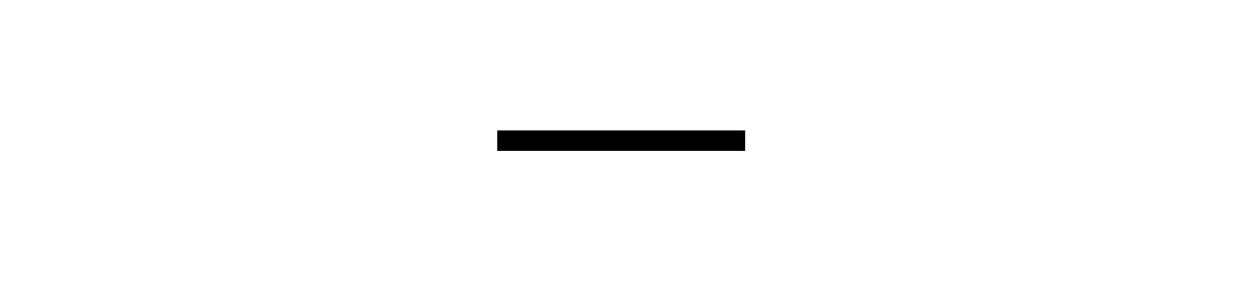 BiltokiRS-copie-30