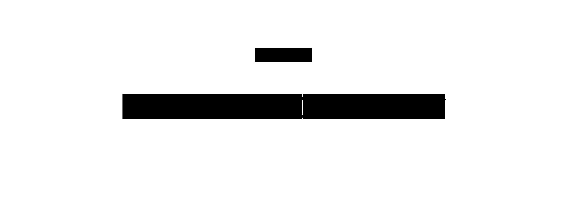 xRadio-17-bis–copie-3
